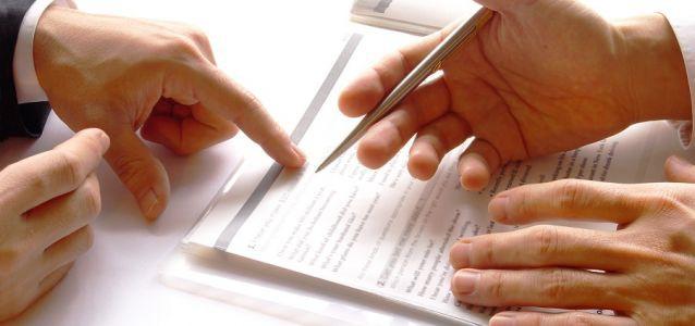 infos pret immobilier taux fixe ou variable lequel choisir